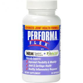 Performa Flex™ Joint Health Formula