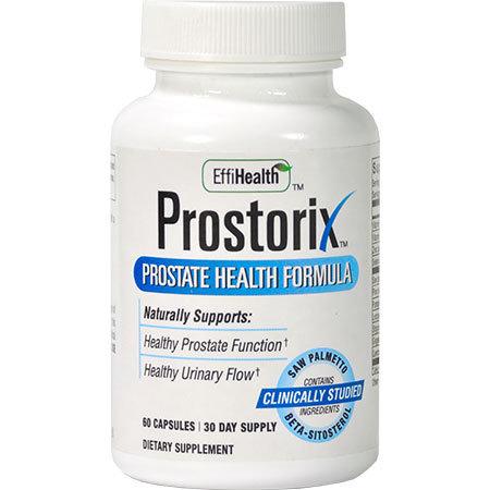 Prostorix™ Prostate Health