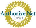 Effihealth Verified Authorize.net Merchant