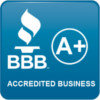 Effihealth Consumer Products BBB Business Review