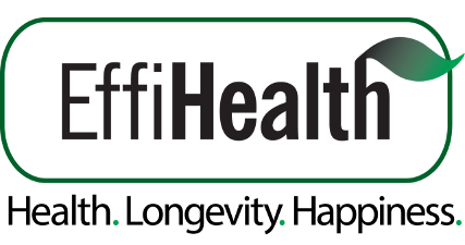 Effihealth Logo