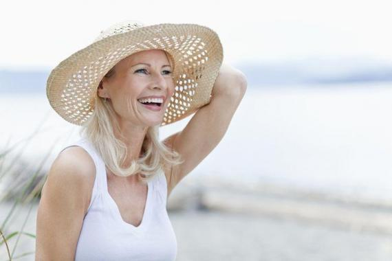 There are ways to increase mental sharpness as you age.
