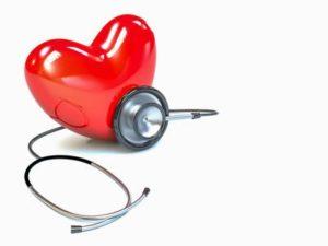 february heart health tips