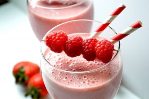 nitric oxide foods