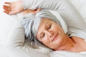 How to Get Better Deep Sleep